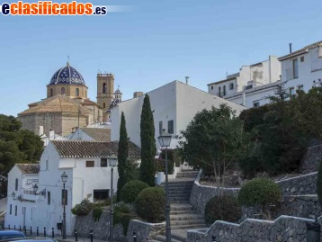 Vista previa de Local en venta en Altea..